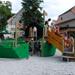 Veřejné hřiště